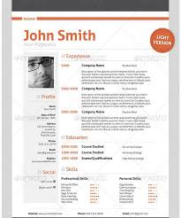 If highly colourful and decorative CV resumes are not your cup of tea then  fear not and pick a traditionally sombre coloured professional CV template  from ...