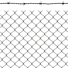 wire fence transparent. Chain Link Fence Texture. 6h5oao.jpg Texture C Wire Transparent E