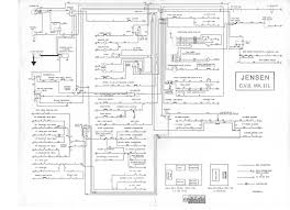 wiring diagram jensen vm9214 user manual page 4 12 and facybulka me jensen vm9214 wiring harness diagram jensen c v8 pdf downloads mkii 1964 paul anderson for wiring diagram