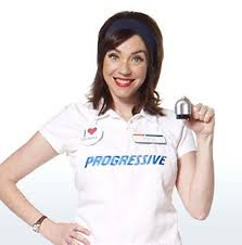 plus you can start a free auto insurance quote with progressive anytime you want in business since 1937 progressive insurance is one of the largest auto