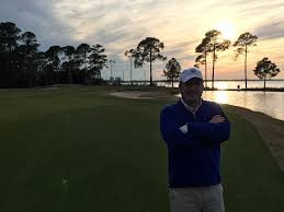 Image result for burnt pine golf course destin florida
