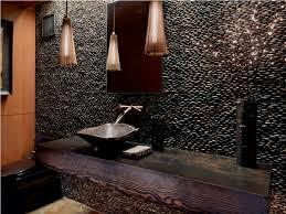 modern rustic bathroom design. Inspiring Rustic Bathroom Designs Of Modern Design Igns .. Modern Rustic Bathroom Design E