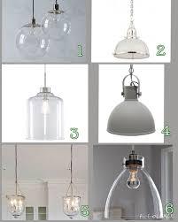 25 best beach style pendant lighting ideas on coastal coastal style chandeliers