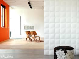 large 3d wall art stunning wall art d images decor large creative wall art panels giant wall art large 3d erfly wall art