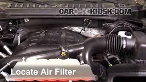 interior fuse box location 2015 2017 ford f 150 2015 ford f 150 2016 F150 Center Console at 2016 F150 Interior Fuse Box