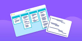 Gantt Chart In Trello How To Get More Organized With Trello Gantt Charts