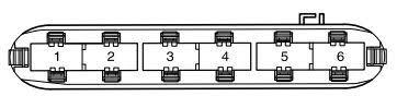 volkswagen passat b fl fuse box diagram auto genius volkswagen passat b5 fl fuse box control module housing