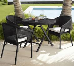 patio dining sets for small spaces 12 4859