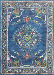 sphinx oriental weavers area rugs joli rugs 564b4 traditional blue sphinx oriental weavers top 50 hottest rugs free at powererusa com