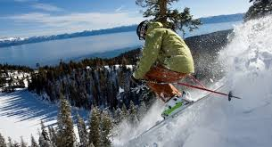 Image result for homewood ski resort
