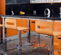 contemporary bar stools. Contemporary Bar Stools