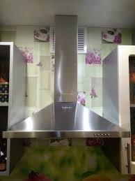 Обзор от покупателя на Кухонная <b>вытяжка Maunfeld LINE</b> Slim <b>60</b> ...