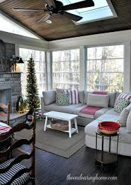sun porch furniture ideas. Four Season Room Plans 4 Porch Decorating Ideas Best On Sun . Furniture R