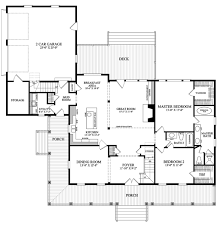 Stunning Design Floor Plans For Country Homes 9 LaCrysta Place Country Floor Plans