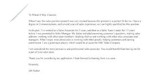 Good Job Template Cover Letter Template Save Time Get Interviews Smart
