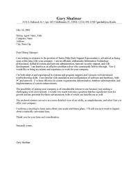 of Resume Cover Letter For Entry Level Entry Level it Cover Letter inside Cover Letter Entry Level