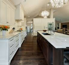 Stone Kitchen Flooring Options The Wide Selection Of Kitchen Flooring Options Nashuahistory