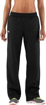 under armour jackets women s. women\u0027s armour® fleece team pants bottoms by under armour medium black armour. jackets women s