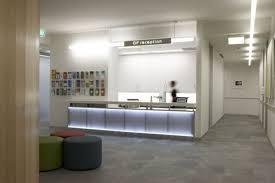 interior design medical office. Modern Medical Office Interior Design Of Clinic, Imagine These Clinic