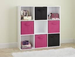 9 cube organizer shelf desire closetmaid cubeicals review regarding 15 jpg