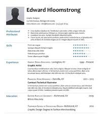Google Docs Resume Template Extraordinary Glimmer Google Docs Resume Template Resume Templates Pinterest