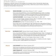 12 free minimalist professional microsoft docx and google docs cv within  google free resume templates -