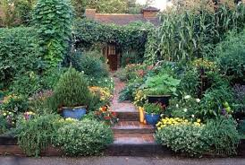 Small Picture Edible Garden Ideas Garden ideas and garden design