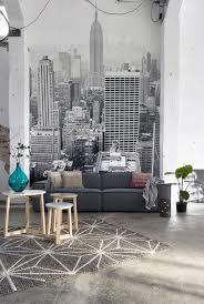 Decorating: World Map Wall Mural Ideas - Wallpaper Ideas