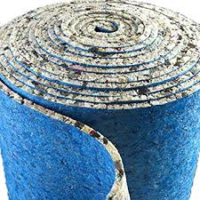 carpet underlay roll. pu foam 10mm thick carpet underlay roll by 247floors o