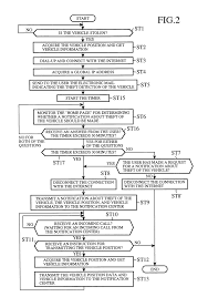 Diagram medium size patent us6801124 moveable object burglar alarm apparatus for drawing installation diagram