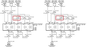 wiring diagram 2001 chevy silverado 2004 new deltagenerali me 2004 gmc sierra trailer wiring diagram wiring diagram 2001 chevy silverado 2004 in