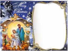 religious christmas borders and frames. Simple Christmas Christmas To Religious Borders And Frames E