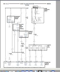 western star ac wiring western automotive wiring diagrams voyager8vandsensors western star ac wiring voyager8vandsensors