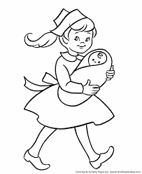 Coloring Page Nurse Nurse Coloring Page Nurse Coloring Pages Male