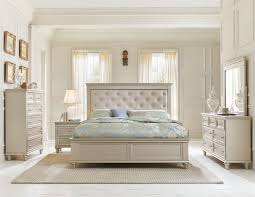 Marvelous White Traditional Bedroom Sets Ideas Design Fitzroy ...