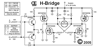 bridge circuit diagram the wiring diagram h bridge circuit diagram mosfet wiring diagram circuit diagram