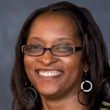 Sharon JOHNSON   Professor (Full)   MSW, PhD, MPE   University of Missouri  - St. Louis, Missouri   UMSL   School of Social Work
