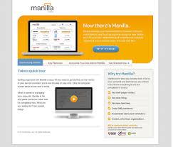 Online Bills Organizer Manilla Free Online Account Bill Organizer Www Manilla Flickr