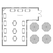 restaurant table layout templates 70 restaurant table layout template planning your restaurant floor