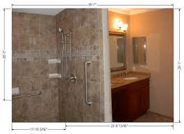 Bathroom Remodeling Columbia Md Remodelling Cool Decoration