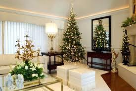 christmas home decoration christmas room decor diy 2015 thomasnucci