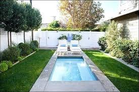 Luxury backyard pool designs Backyard Small Swimming Pool Design Ideas Pools Luxury Of Backyard Landscape Backya Home Interior Small Swimming Pool Design Ideas Pools Luxury Of Backyard Landscape