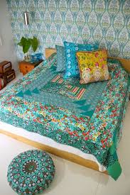 cabbage corner celebrate spring with violette by amy butler amy butler bedding king duvet cover