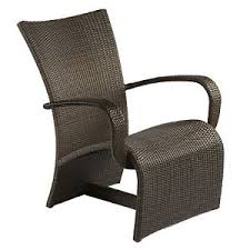 Your Guide to Buying Durable and fortable Patio Chairs