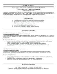 Leasing Agent Resume Sample Agent Resume Fresh For Cover Letter