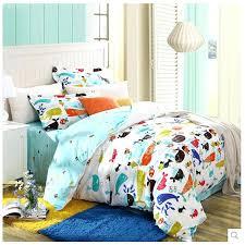 kids bedding sets for girls kids bedding sets for girls luxury kids bedding boys bedding