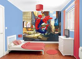 18 Best Ethanu0027s Room Images On Pinterest  High Gloss Bedroom Spiderman Bedroom Furniture