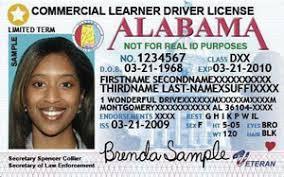 Alabama Free Practice Tests 2019 Dmv – For al Updated
