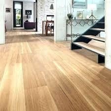 karndean flooring vinyl flooring vinyl flooring collection lemon spotted gum vinyl flooring