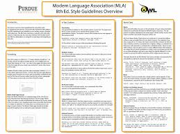 Mla Format Quotes Unique Works Cited Page Using Mla Format Mla